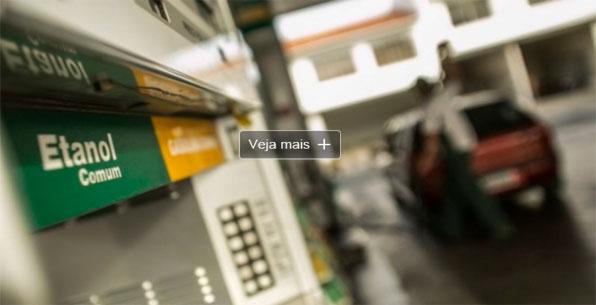 COPLACANA REALIZA MAIS UMA EDIçãO DO BALCãO DE NEGóCIOS