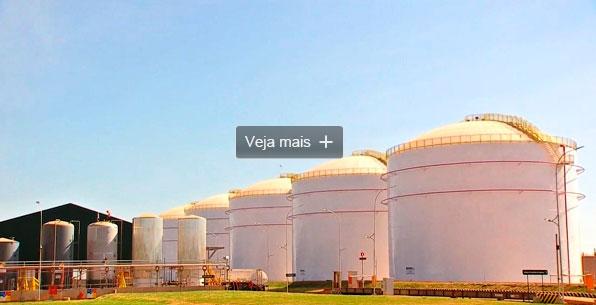 RENOVABIO PERMITE APROVEITAMENTO ENERGéTICO DE ATERROS SANITáRIOS